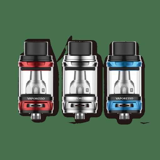 Vaporesso – Atomizador NRG Mini – 2ml