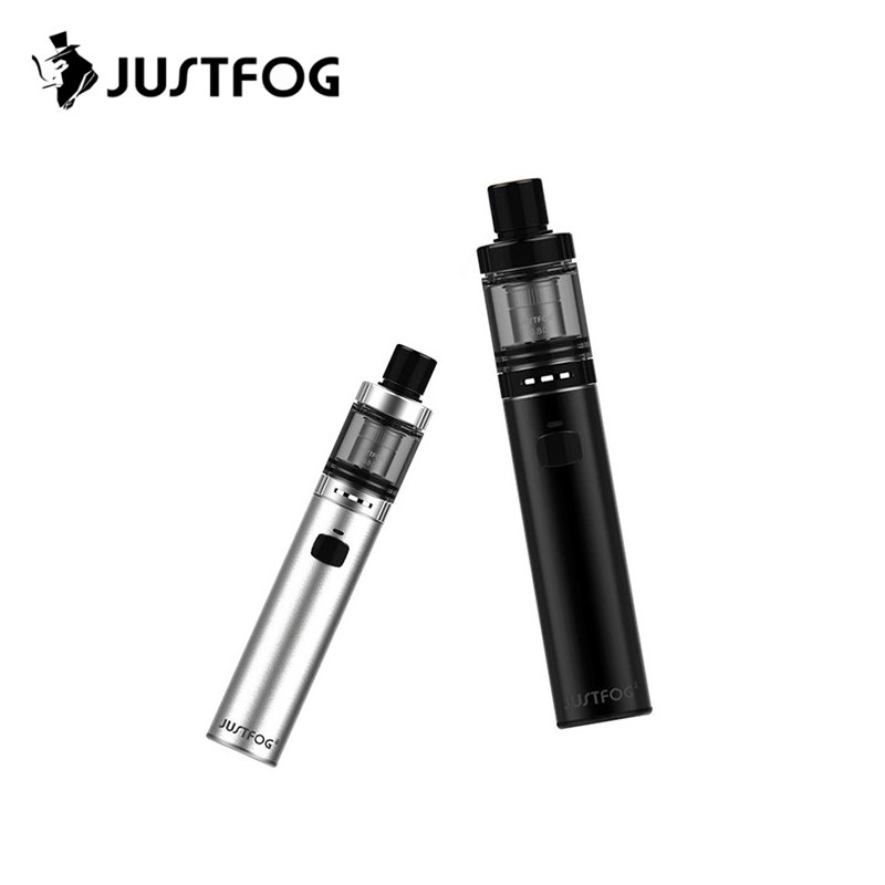 Justfog Fog 1 Kit 1500mah 2ml