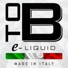 Líquidos TOB Italia