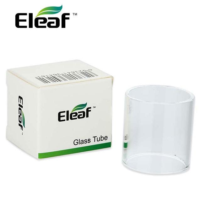 Pyrex Glass / Cristales Para ELEAF