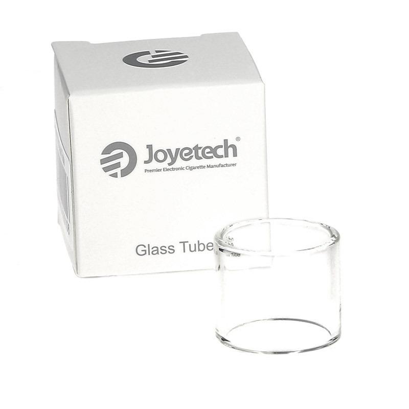Pyrex Glass / Cristales Para JOYETECH
