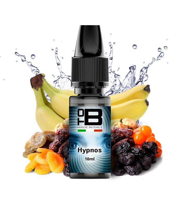 TOB – Hypnos