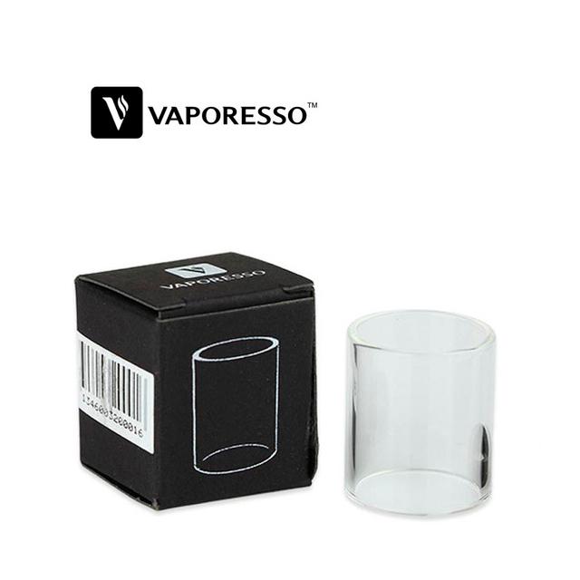 Pyrex Glass / Cristales Para VAPORESSO
