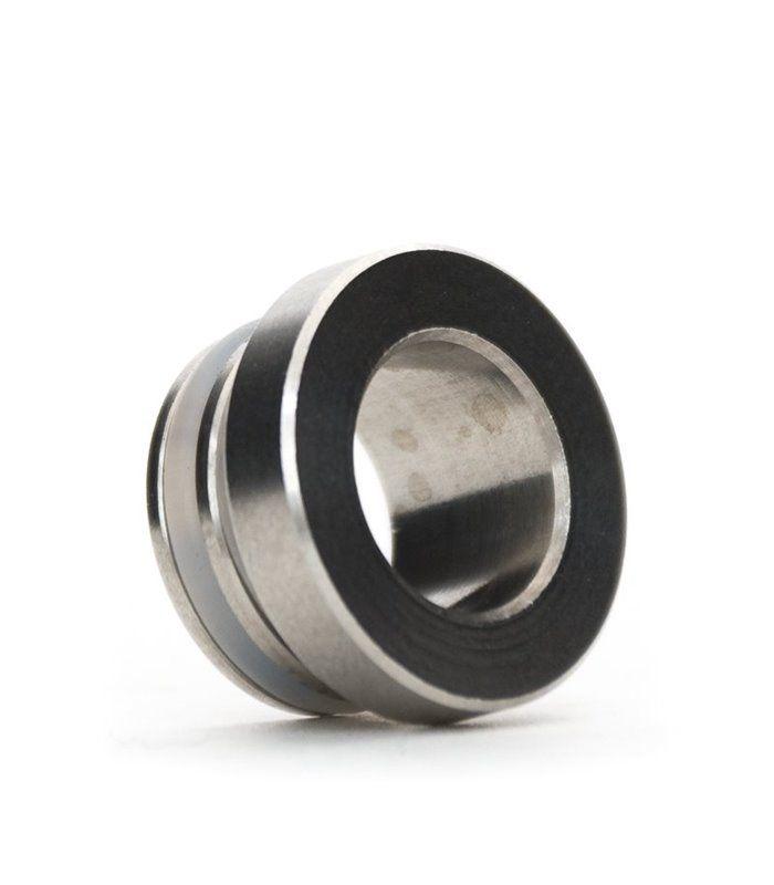 Adaptador Acero Drip 810 A 51