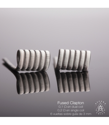 Framed Staple 0.2/0.1 – Aspano