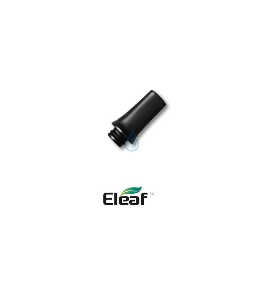 Drip Tip iJust / mini iJust de Eleaf