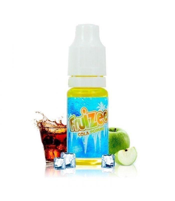 Fruizee – Cola Manzana