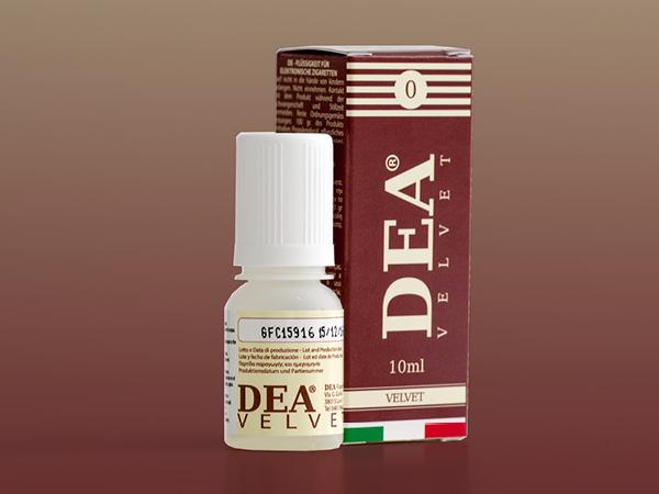 DEA Velvet