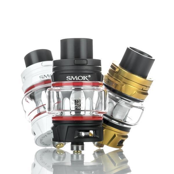 Atomizaor Smok TFV Mini V2