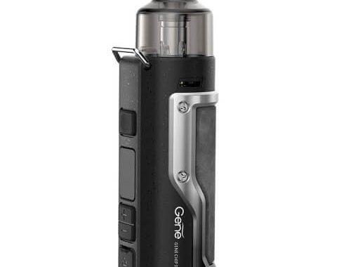 Voopoo Argus 40W Kit