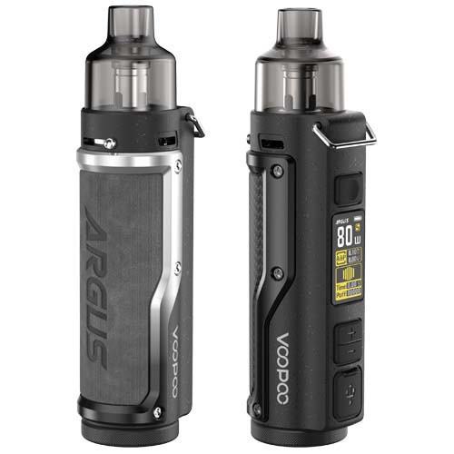 Voopoo Argus Pro 80W Kit